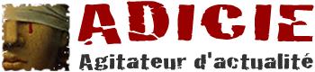 Logo Adicie.com