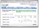 google-adsense-report.png