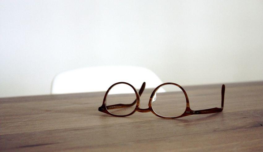 233840af0b3b27 Faire ses lunettes à l étranger et être remboursé en France