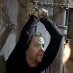 Jack_Bauer_Torture