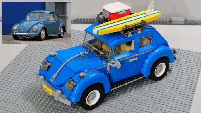lego-creator-expert-volkswagen-beetle