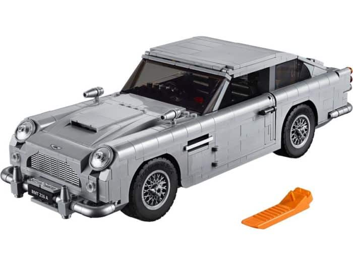 lego-james-bond-aston-martin-db5