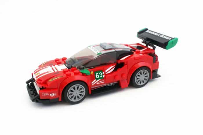 lego-speed-champions-ferrari-488-gt3-scuderia-corsa
