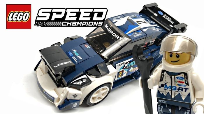lego-speed-champions-ford-fiestaf-m-sport-wrc