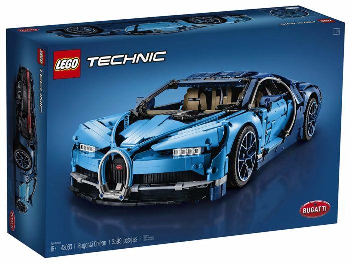 lego-technic-bugatti-chiron