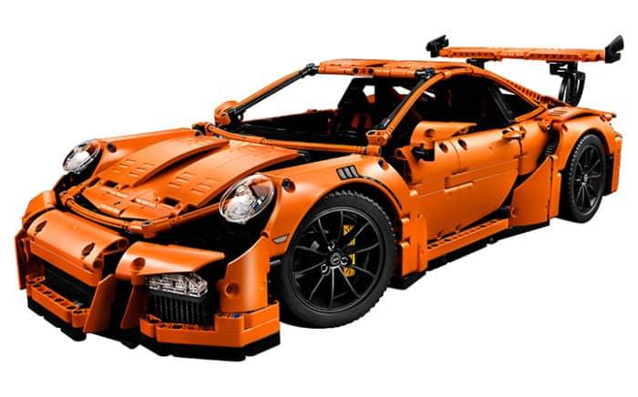 lego-technic-porsche-911-gt3rs