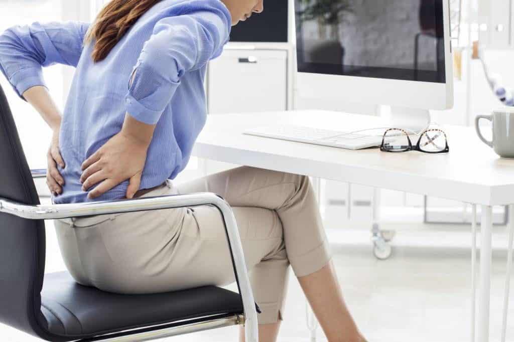 visu-des-astuces-pour-reussir-l-amenagement-de-bureaux-professionnels