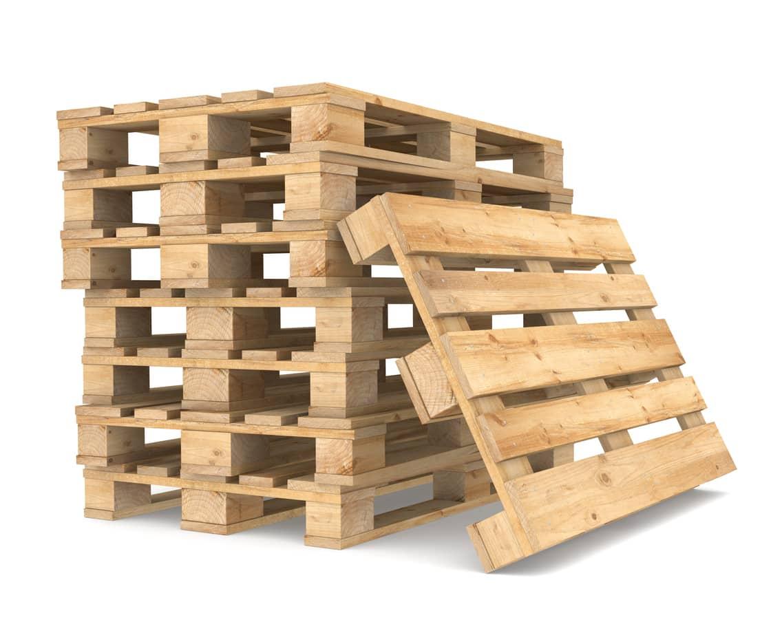 o trouver des palettes en bois gratuites ou pas ch res adicie