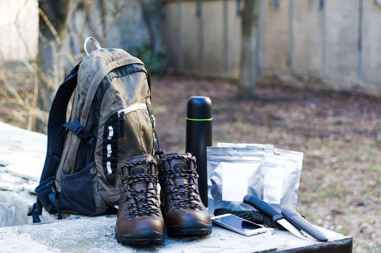 Accessoires de chasse