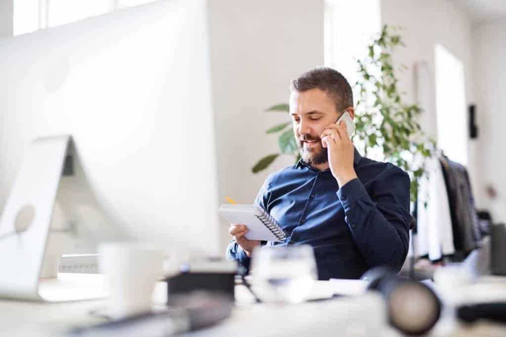 Auto-entrepreneur business en ligne