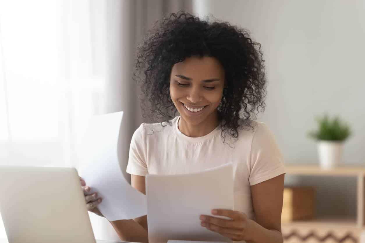 assurance logement étudiant ; assurance résidence étudiant