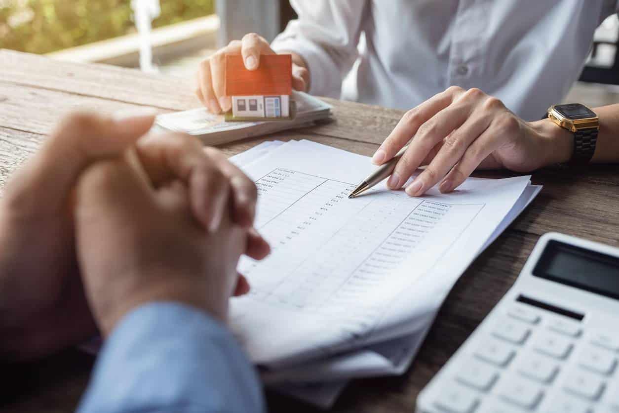 Comment obtenir un prêt à taux zéro ?