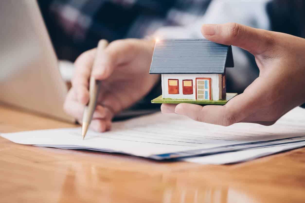 souscrire un prêt immobilier à taux zéro PTZ