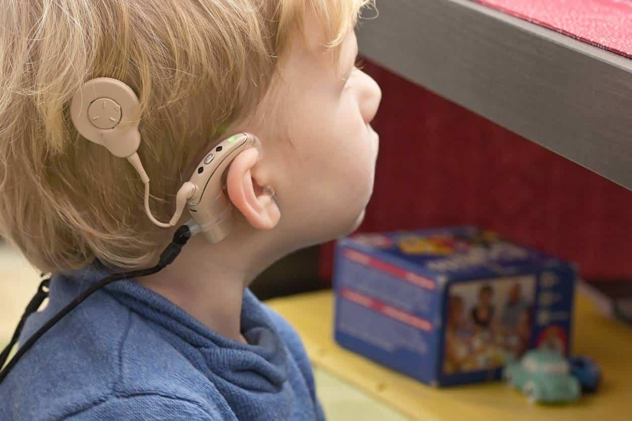choix prothèses auditives