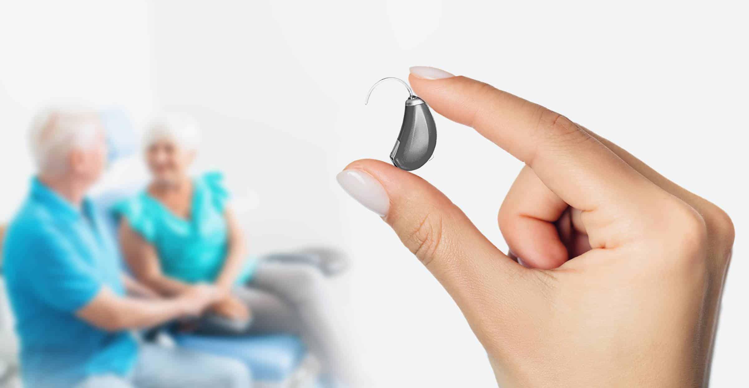 appareil auditif, quelle marque choisir