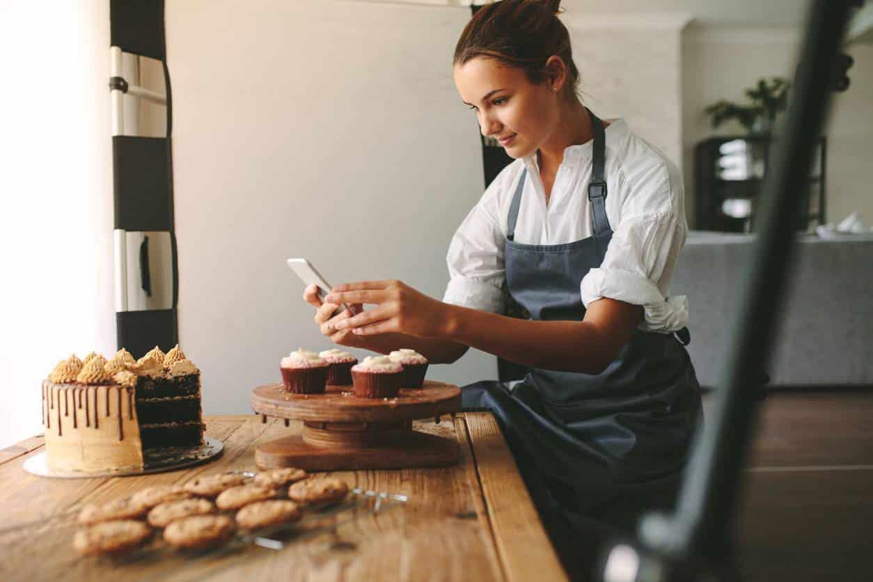 comment devenir un grand chef pâtissier